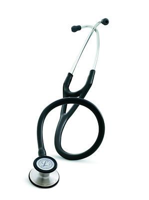 قیمت گوشی پزشکی لیتمن